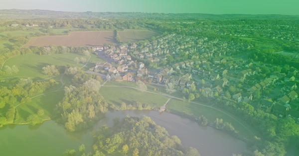 Yorkshire Building Society takes up Ambiental flood data
